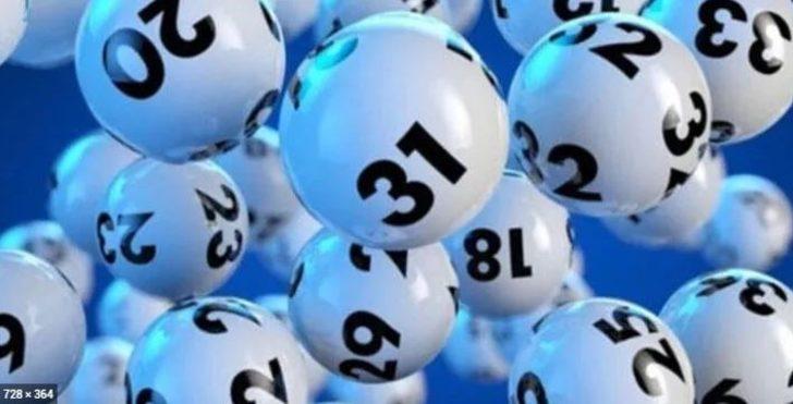 On Numara sonuçları 2 Mart: Büyük ikramiye 3'e bölündü!