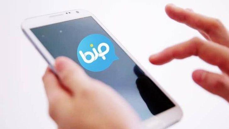 Telefon çekmiyor derdine son: BiP ile operatörsüz görüşme devri başladı