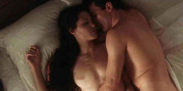 Angelina jolie ethan hawke sex