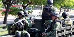 Meksika'daki kartel savaşları ve şiddetin bilançosu ağır