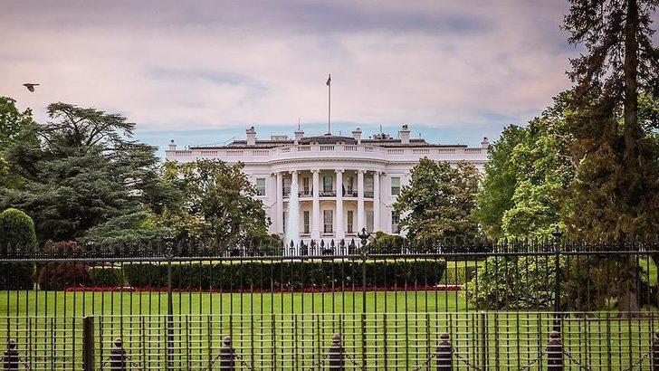 Bomba iddia! Trump'ın kararının perde arkası