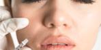 Hayalet dolgu ve baby botoks ile yüz ifadeniz değişmesin
