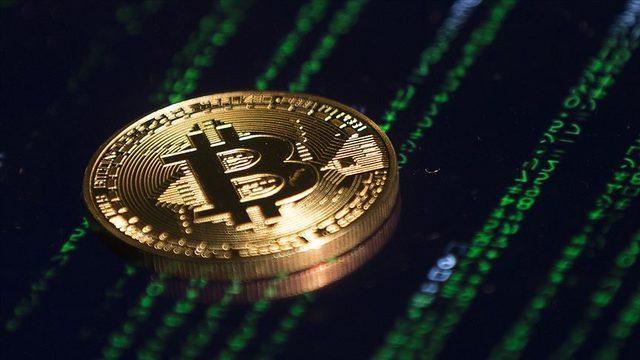 Dev kurumun CEO'sundan Bitcoin tahmini!