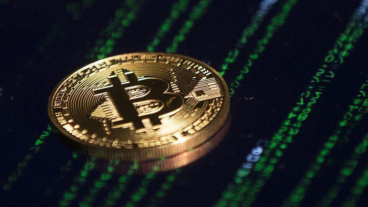 'Bitcoin'i durdurmak imkansız'