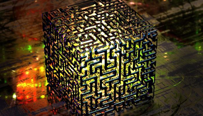 Google 10 bin yıllık işlemi 200 saniyede çözebilen kuantum bilgisayar üretti!
