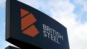 British Steel - Guardian: OYAK'ın iştiraki Ataer Holding'in İngiliz şirketini satın almak için yürüttüğü görüşmeler çökmek üzere