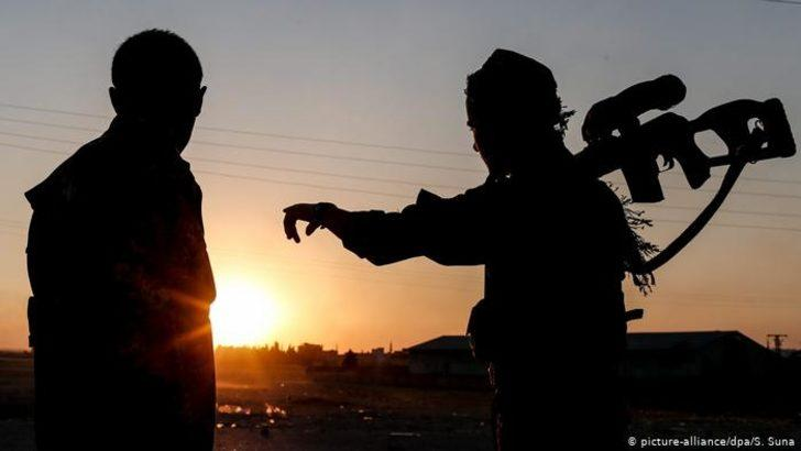 SZ: Avrupalılar Ortadoğu'da eylemsiz, fikirsiz, aciz