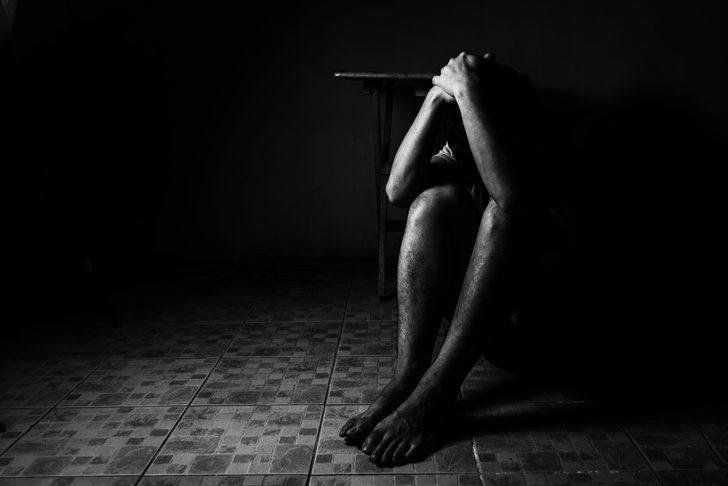 Kocaeli'de Afganların çocuğa cinsel istismar kavgası! Bıçakla saldırdı