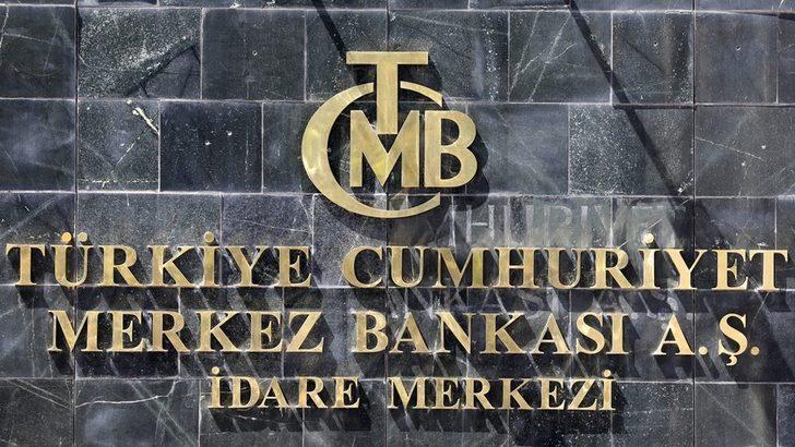 Merkez Bankası'nın son faiz indirimi enflasyonla mücadeleyi nasıl etkileyecek?