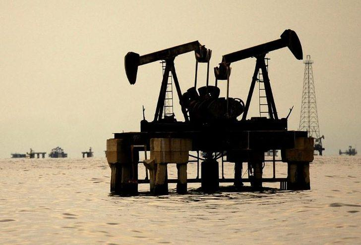 Pentagon'dan Suriye'deki petrolün korunması için hazırlık