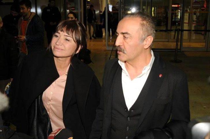 Yılmaz Erdoğan duyurdu! Demet Akbağ geri dönüyor