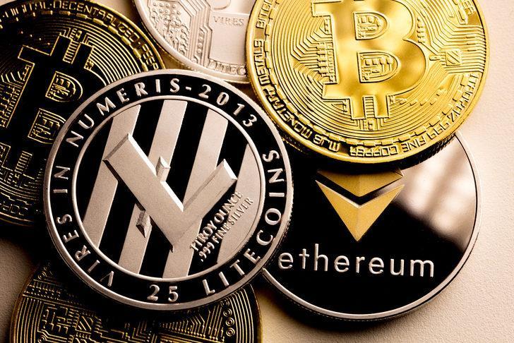 Uluslararası Kurumlardan Blockchain Yatırımları
