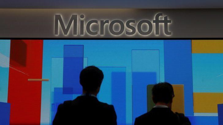 Pentagon'un 10 milyar dolarlık ihalesini Microsoft kazandı, rakip Amazon 'Teklifler ayrıntılı incelenseydi farklı sonuç çıkardı' dedi