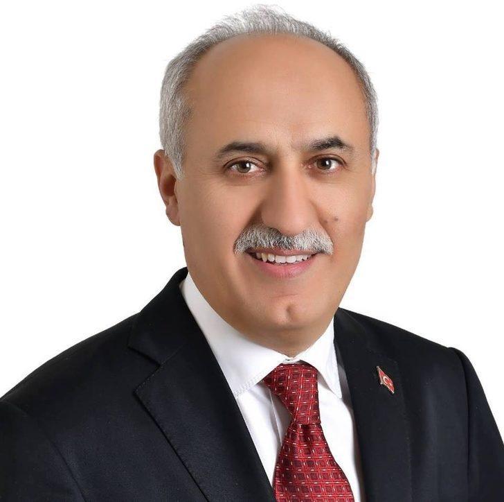 Yenişehir'e yeni kapalı pazar yeri yapılacak