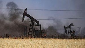 Suriye petrolü - Trump'ın 'güvenceye aldık' dediği kaynaklar kim için, ne kadar stratejik?