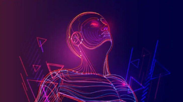 Dünyanın ilk yapay zeka üniversitesi araştırma odaklı olacak