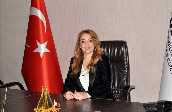 Başkan Atasoy Cumhuriyet Bayramı'nı kutladı