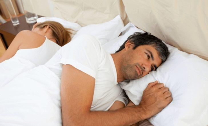 Prof. Dr. Halim Hattat: Stres erken andropoza neden olabilir