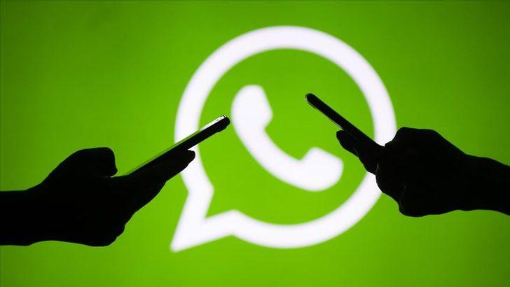WhatsApp bu telefonlardan kaldırılıyor! Sizin telefonunuz da olabilir