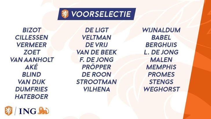 Ryan Babel, Hollanda Milli Takımı'na davet edildi