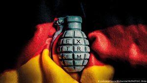 Almanya'dan aşırı sağa karşı önlem paketi
