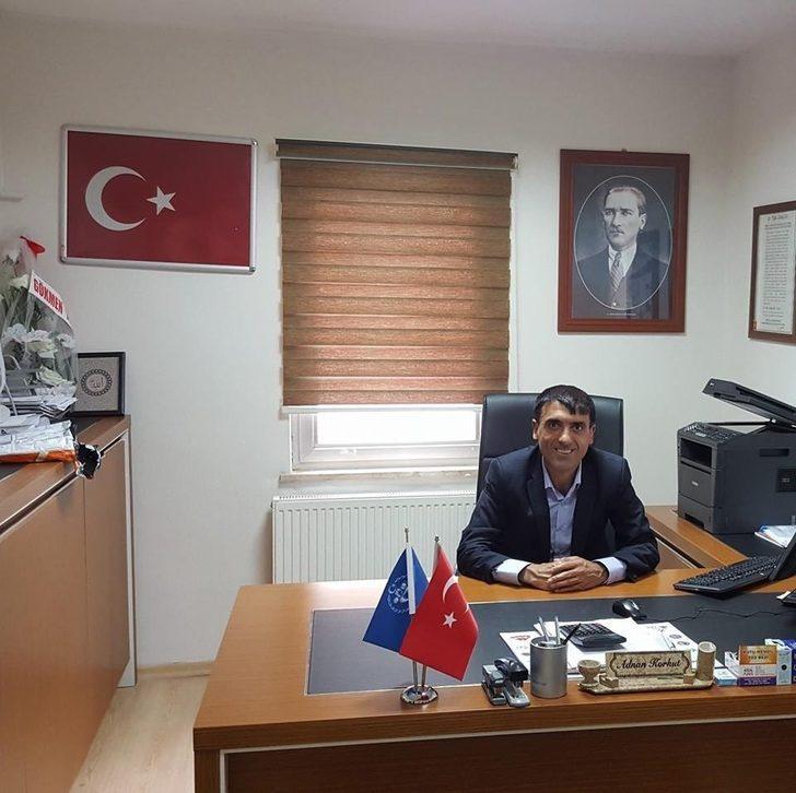 Ardahan'da 'Atatürk'ü Anma Halk Koşusu' düzenlenecek