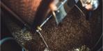 Kahve meme kanserinden koruyor