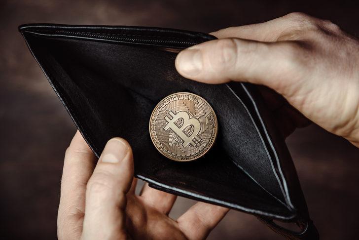 Kanadalı Menkul Kıymetler Komisyonu'ndan Bitcoin ETF'sine Onay