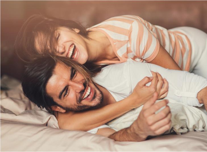 Kimine göre 3 ay, kimine göre ömür boyu! Aşk beyni nasıl etkiliyor?