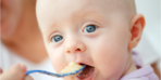 Bebeklerde ek gıdaya geçiş nasıl olmalı?