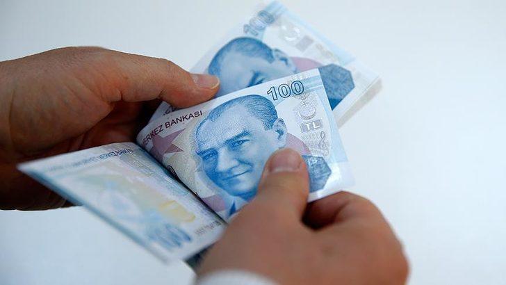 2021 asgari ücret tahminleri neler? Asgari ücret 2021 ne kadar olacak? Asgari ücret 4. toplantı ne zaman? 3. asgari ücret toplantısı ne oldu?