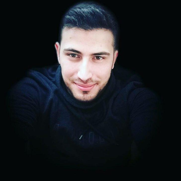 İzmir'den acı haber! Eğitimde fenalaşan uzman çavuş Mehmet Yaralı şehit oldu