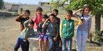MSB: Suriyelilerin evlerine dönmelerinin yolu açıldı