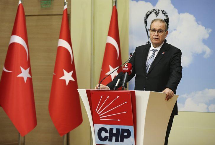 CHP'den İmamoğlu'na 'ahmak' diyen Soylu'ya art arda tepkiler