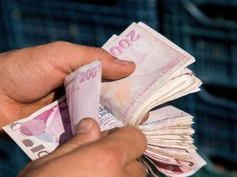 İYİ Parti, asgari ücretin 2 bin 650 lira olmasını önerdi