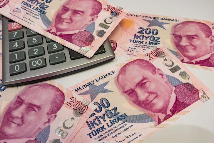 Tüketiciler Birliğinden bankalara 'ekspertiz ücreti' uyarısı! O parayı geri alabilirsiniz