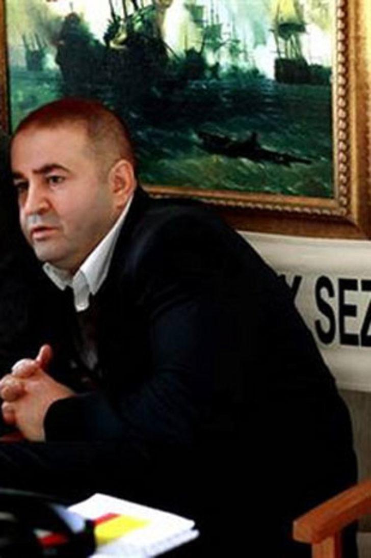 Murat Boz Kimdir Aslen nereli ve kaç yaşında Biyografisi