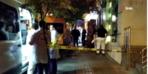 Eve giren polisler 4 kişinin cesediyle karşılaştı!