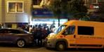 Fatih'te korkunç olay! Eve giren polisler 4 kişinin cesediyle karşılaştı!