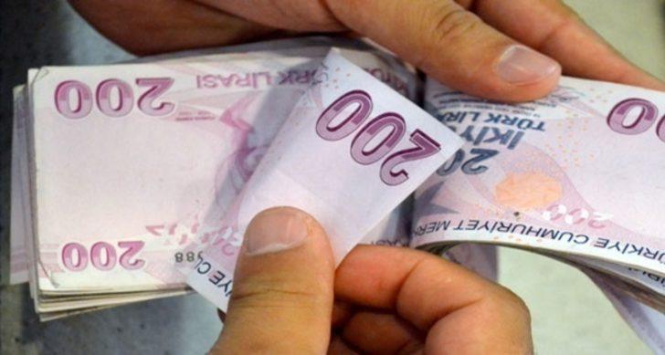 KYK burs ve kredi sonuçları ne zaman açıklanacak? Kredi ve Yurtlar Genel Müdürlüğü'nden açıklama geldi!