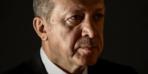 Cumhurbaşkanı Erdoğan da teyit etti! Dikkat çeken açıklama!