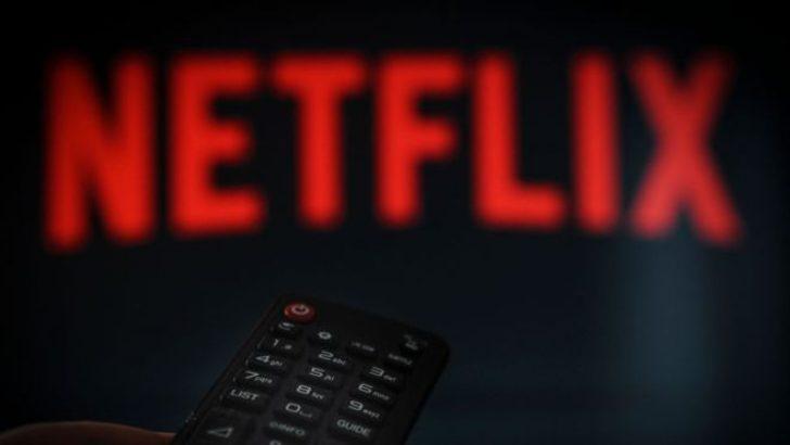 Netflix bazı eski Samsung modellerinde izlenemeyecek