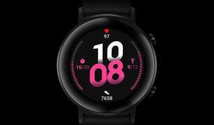 Huawei Watch GT 2 ile hayatın nabzını tut