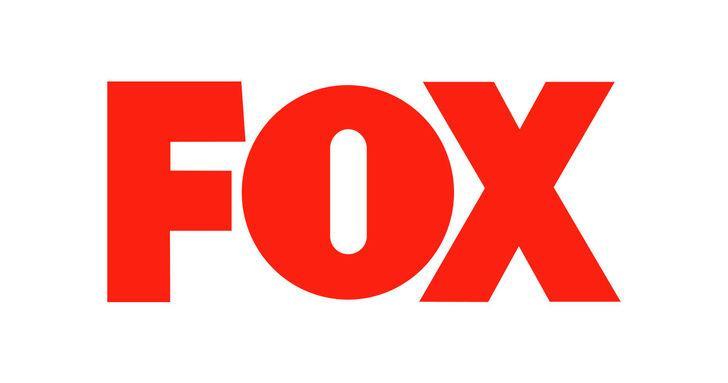 Her Yerde Sen dizisi bitiyor mu? Fox'un dizisi Her Yerde Sen'in final bölümü ne zaman?