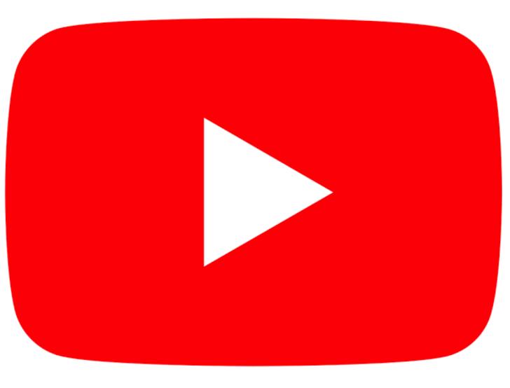 YouTube Hizmet Koşulları önümüzdeki ay baştan aşağıya yenileniyor