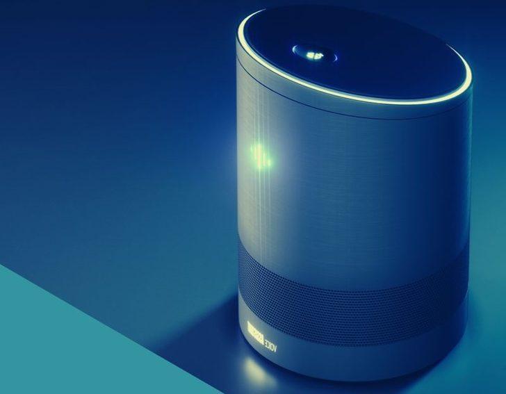 Amazon Echo tehditlere karşı savunmasız