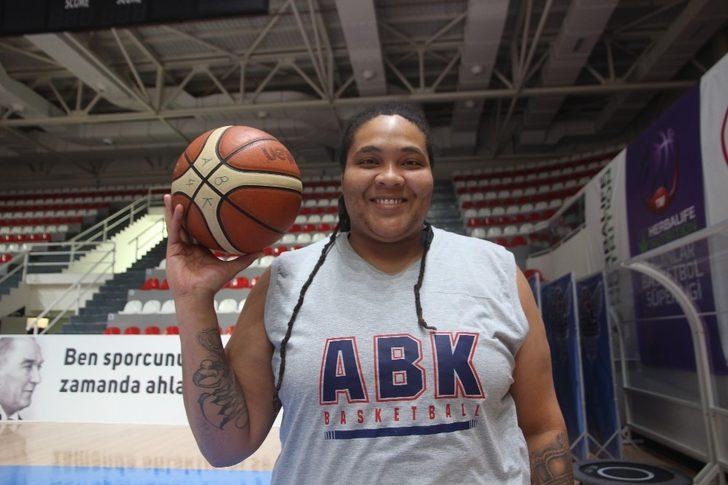 Büyükşehir Belediyesi Adana Basketbol galibiyet peşinde
