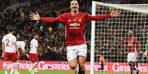 'Milan, Zlatan Ibrahimovic'i istiyor'