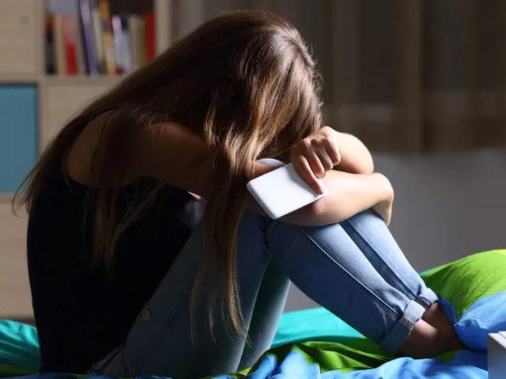 Antalya'da ilkokulda taciz skandalı! Bir öğrenci daha şikayetçi oldu