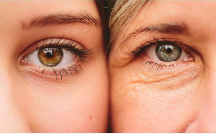Yaşlanma belirtilerine dikkat! Fiziksel duygusal sonuçları olabilir